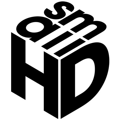 SmallHD Has Been Acquired By Vitec