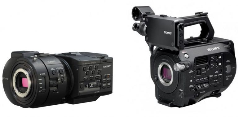 New Teradek Spark Will Operate At 60GHz