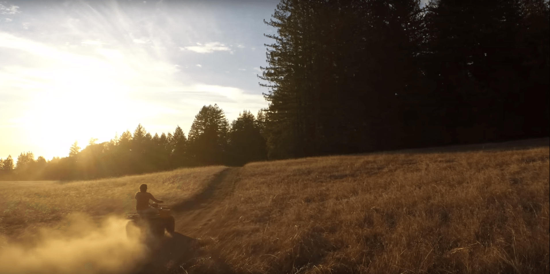 GoPro Gets Into The Quadcopter Game
