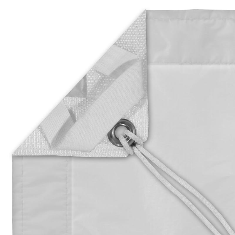 12x12-quarter-grid-cloth-w-bag