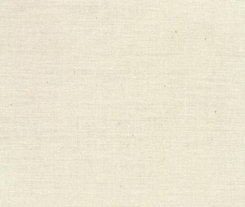 Rent 6x6 Unbleached Muslin