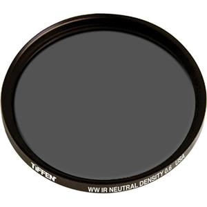 82mm ND .6 Filter Rental