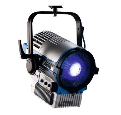 Rent Arri L7-C LED