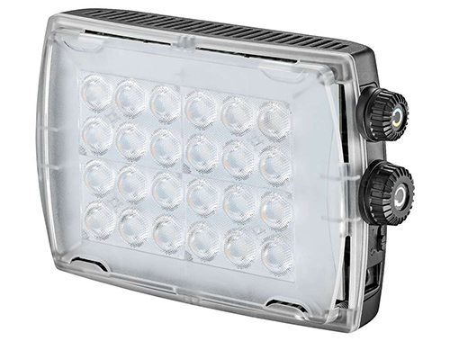 Rent Litepanel Croma