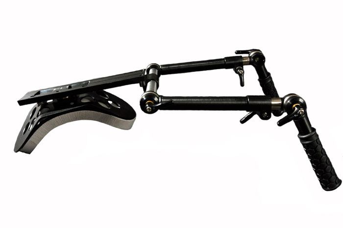 Rent Element Mantis Handheld Rig