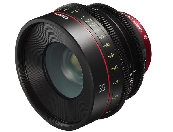 canon-cn-e-35mm-cinema-lens-rental