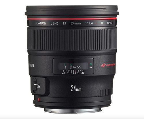 canon_24mm_l_series_lens_Rental
