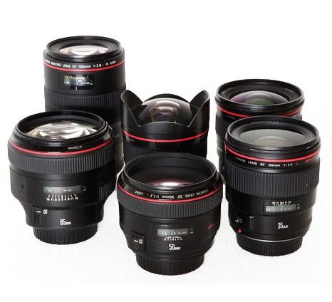 canon_six_l_lens_set_Rental
