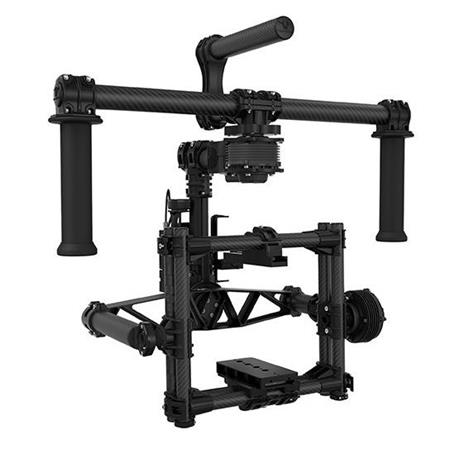Freefly MoVI M5 Rental