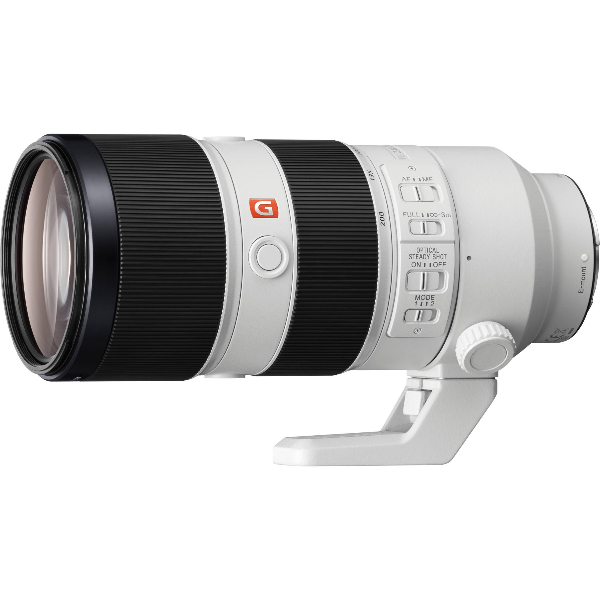 sony-70-200mm-gm-lens