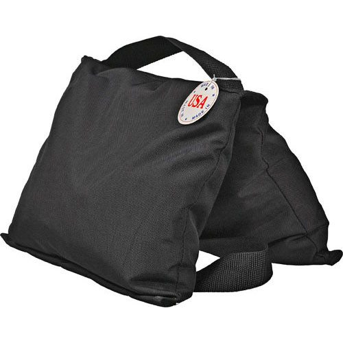 Rent 25lb Shot Bag